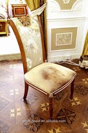 Baroque Home Decor by Dining Room Amazing Classic Dining Room Chairs Decor Color Ideas