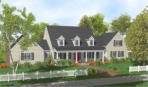 cape cod front porch home plans for sale original home plans