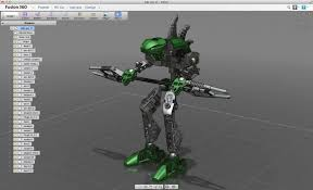 25 best free cad software tools free cad programs all3dp