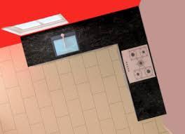 plan de travail cuisine prix comparateur de prix des matériaux de plans de travail