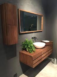 Bathroom Vanities With Tops Single Sink by Modern Bathroom Vanities U2013 Artasgift Com