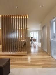 amazing hanging wall dividers photo design ideas surripui net