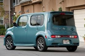 nissan cube interior used 2013 nissan cube for sale pricing u0026 features edmunds