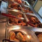 Kfc With Buffet by Kfc 23 Photos Fast Food Gillette Wy Reviews Yelp