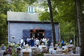 Wedding Places 7 Great Wedding Venues In The Catskills Rustic Wedding Chic