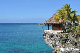 celebrity getaway hotels in jamaica oyster com