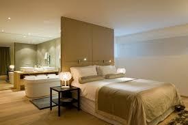 best photos of golden bedroom with open bathroom jpg beautiful