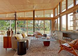 Beautiful Home Interiors A Gallery by Mid Century Modern Style Design Guide Ideas Photos