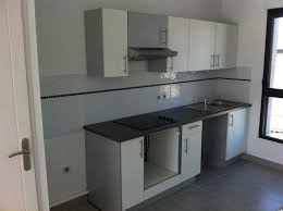 meubles cuisine sur mesure meubles de cuisine sur mesure amazing volet roulant meuble cuisine