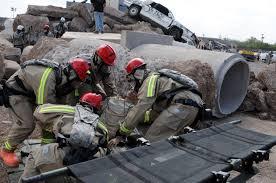 vigilant guard california national guard homeland response force