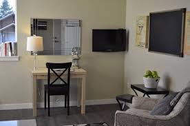 apartment two bedroom apartments seattle home design popular apartment two bedroom apartments seattle home design popular best in two bedroom apartments seattle design