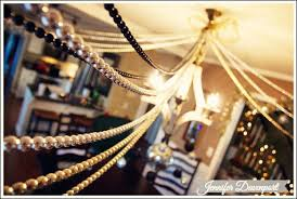 New Year Eve Party Decorations by New Years Eve Party Decorations