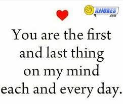 Memes About Love - best love memes best flirtation pictures latest 2017 pinterest