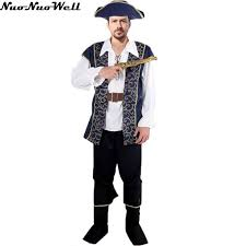 Cheap Men Halloween Costumes Cheap Male Halloween Costumes Aliexpress