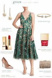 Summer Garden Party Dress Code - dress for the wedding wedding guest dresses bridesmaid dresses