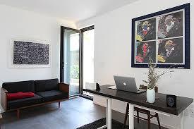bedroom office 915 rosemont bedroom office echo park cool