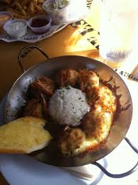 cuisine c駻us馥 有钱任性夏威夷21天深度小资自由行图文攻略租车玩遍瓦胡岛可爱岛毛伊岛和