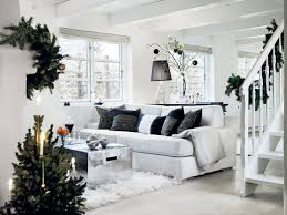 30 beautiful scandinavian decorations home design and