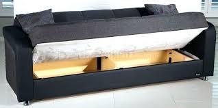 Narrow Leather Sofa Narrow Depth Sofas Narrow Couches Size Of Living Convertible