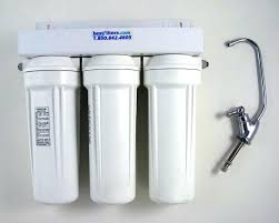 Water Filters For Kitchen Sink Best Water Filter Kitchen Sink Snaphaven