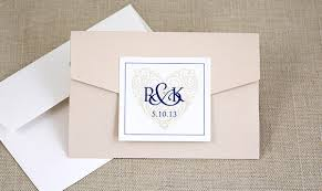 Wedding Invitations With Pockets Laura Ritchie Wedding Invitations Pockets And Layer Designs