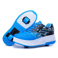 heelys light up shoes super star kids shoes with led lights children shoes heelys with