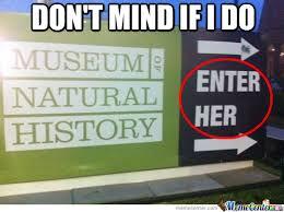 Biology Meme - biology memes best collection of funny biology pictures