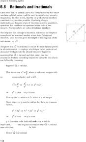 Rational Expression Worksheet Solving Cubic Equations By Factoring Worksheet Jennarocca