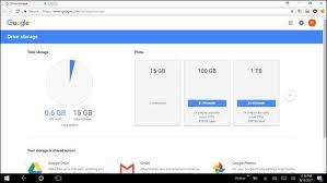 Google Drive Desk Retiring The Google Drive Desktop App The New York Times