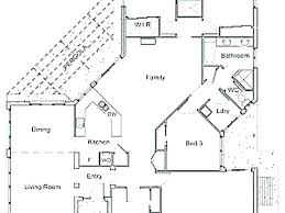 plans for a house traditional thai house plans layout of rice paddy villa rice paddy
