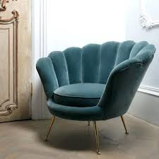 slipper chairs under 100 full size of accent chairs under chairs