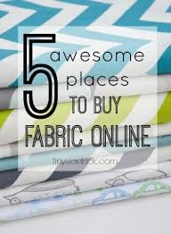 best 25 buy fabric online ideas on pinterest buy fabric fabric