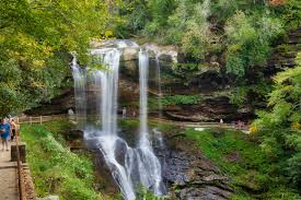 South Carolina Waterfalls images The best spring waterfall hikes in western north carolina avalon jpg