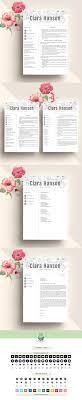 resume modern fonts exles of personification for kids 197 best resume images on pinterest resume ideas cv design and