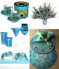 Turquoise Home Decor Accessories Turquoise Home Decor Accessories Tht Wrm Home Decor Ideas 2017