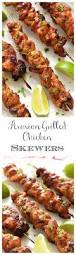 best 25 grilled chicken skewers ideas on pinterest bbq recipes
