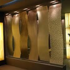 captivating decorative plexiglass wall panels