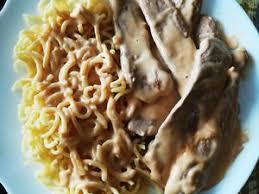comment cuisiner des aiguillettes de canard aiguillettes de canard au miel facile recette sur cuisine actuelle