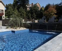 Pool Patio Design Designer Outdoor Living In Hartford Ct Ny Ct Patio Design