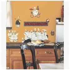 wall decor for kitchen ideas kitchen chef decor full size of kitchen chef kitchen decor cheap