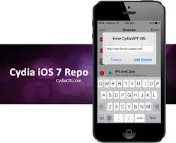 game mod cydia repo top 5 cracked cydia sources for ios 7