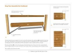 29 creative shadow box woodworking plans egorlin com