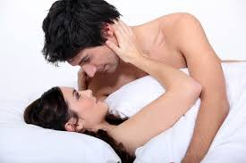 nama obat pria perkasa dan tahan lama berhubungan intim di ranjang