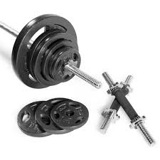 Weight Bench With Barbell Set Weight Sets Weight Benches U0026 Dumbbell Sets Academy