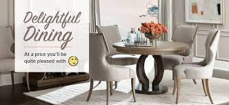Furniture Dining Room Chairs Dining Room Furniture U2013 Coleman Furniture