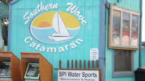 spi southern wave photo gallery cruises snorkeling cookouts