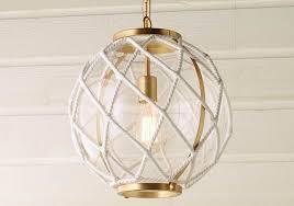 Feature Lighting Pendants Pendant Lighting Distinguish Your Style Shades Of Light