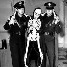 Skeleton Costume Halloween 293 Halloween Images Halloween Stuff