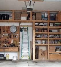 Home Depot Shelves Garage by Home Depot Garage Storage Cabinets Storage Cabinet Ideas