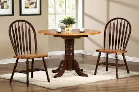 round drop leaf table set kitchen square drop leaf table folding leaf table round drop leaf